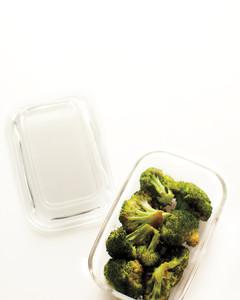 broccoli-med108019.jpg