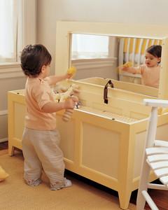 kids_rooms_storing.jpg