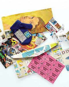 mail-art-mld108821.jpg