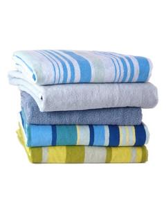 msl_jul06_gt_towel.jpg