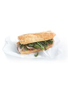 sandwich-mld108905.jpg