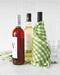 wine-0611mld107183.jpg