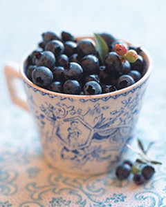 0306_kids_blueberry.jpg