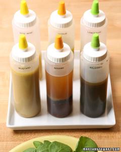 1144_recipe_bottles.jpg