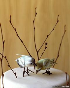 a100980_fal04_birds.jpg