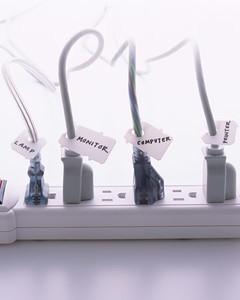 a98947_tech01_cords.jpg
