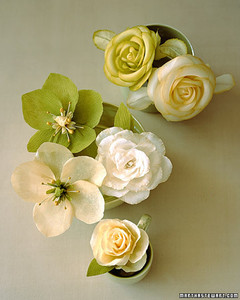 a99056_1201_flowers.jpg