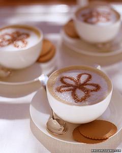 a99072_spr02_coffee