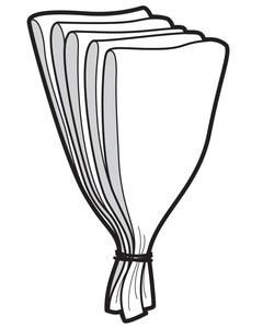 bow-final-1-I110534.jpg