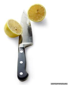 ed101894_0306_knife.jpg