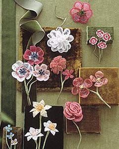ft_flowers_glossary.jpg
