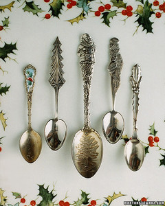 la99707_1202_spoons.jpg
