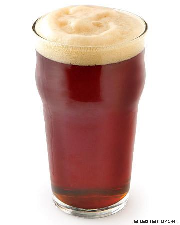 mbd102857_0507_beer.jpg