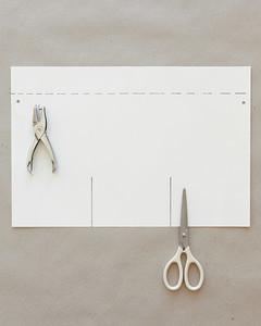 graphic relating to Pilgrim Bonnet Template Printable identified as Paper Pilgrim Bonnet Martha Stewart