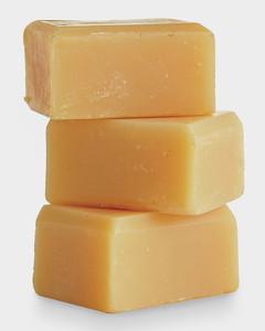 soap-0911-mld107646.jpg