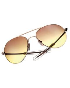 sunglasses-ms108659.jpg