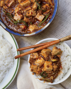 tofu-meal-mld108147.jpg