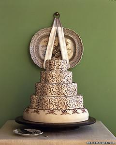 wed_sp2000_cakes_02.jpg