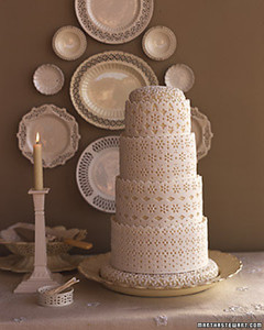 wed_sp2000_cakes_06.jpg