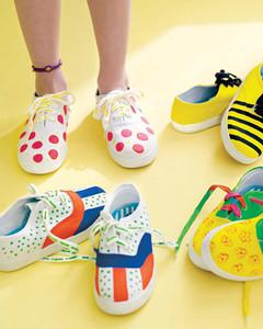 3155_040808_sneakers.jpg