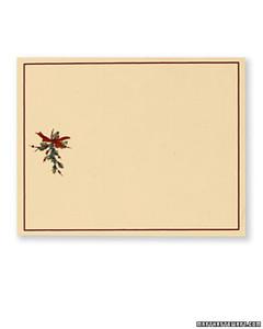 a99095_1201_envelope.jpg