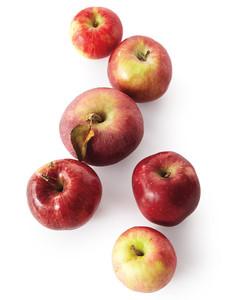 apples-0411mbd107120.jpg