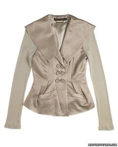 ba103405_1107_jacket.jpg