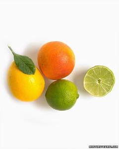 bd102908_0507_citrus.jpg