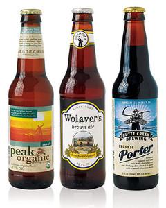 bd103927_0608_beers2.jpg