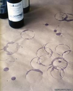 bp_fall06_wine_store.jpg