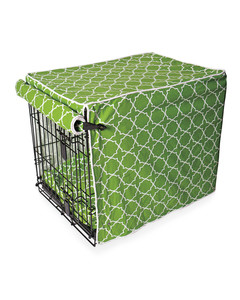 crate-cover-ms108778.jpg