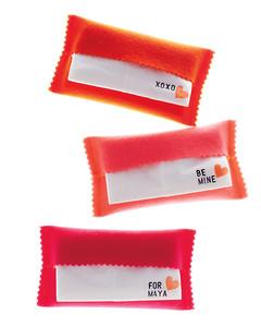 felt-tissue-md109577.jpg