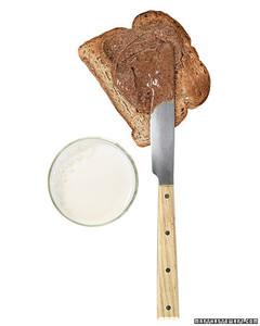 mad102719_0307_toast.jpg