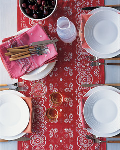 mla102496_0707_table.jpg