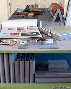 mla103195_0907_table.jpg
