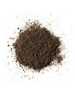 mld104280_0209_soils.jpg