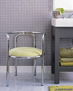 mpa103292_0907_chair.jpg