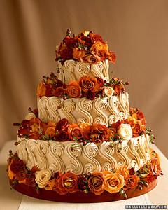 orangerosecake_spr99.jpg