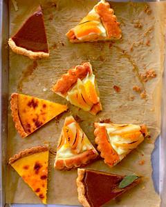 pie-slices-mld107005.jpg