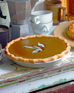 squash-pie-mld107005.jpg