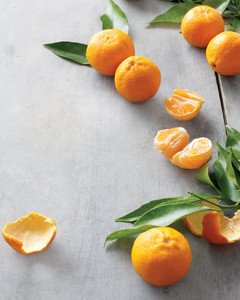 tangerines-med107742.jpg