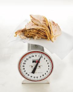turkey-0811mld107440.jpg