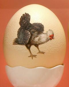 041711_decoupage_eggs.jpg