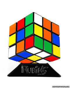 2059_craft_rubikscube