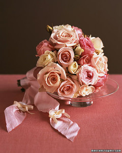 a100263_fal03_bouquet.jpg