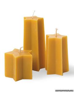 ba103405_1107_candles.jpg