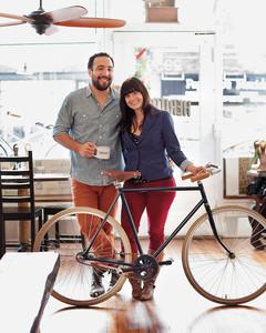 bike-shop-03-md109778.jpg