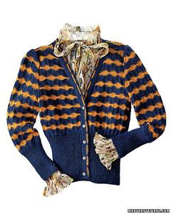 bp103198_1107_sweater.jpg