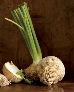 celery-root-med107742.jpg
