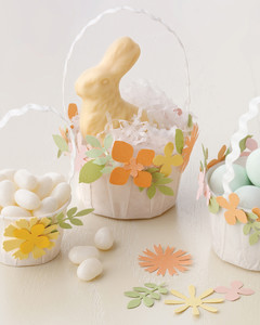 easter_from_ms_crafts.jpg